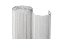 bambuskultur vom bambus fachh ndler in ihrer n he wir. Black Bedroom Furniture Sets. Home Design Ideas